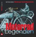Motorrad-Legenden