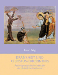 Krankheit und Christus-Erkenntnis