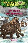 Im Reich der Mammuts
