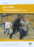 Das ADS-Trainingsbuch - Bd.1