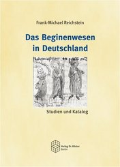 Das Beginenwesen in Deutschland