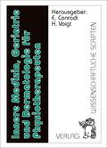 Innere Medizin, Geriatrie und Dermatologie für Physiotherapeuten