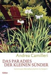 Das Paradies der kleinen Sünder