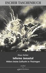 Inferno Jonastal
