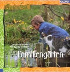 Familiengärten