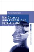 Natürliche und künstliche Intelligenz