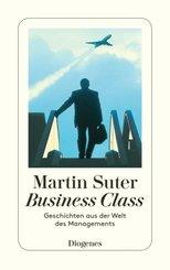 Business Class, Geschichten aus der Welt des Managements