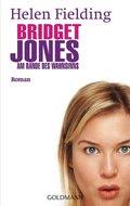 Bridget Jones, Am Rande des Wahnsinns