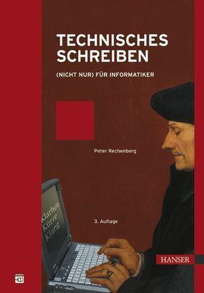 Technisches Schreiben (nicht nur) für Informatiker