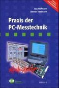 Praxis der PC-Messtechnik