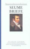 Werke und Briefe: Briefe; Bd.3