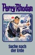 Perry Rhodan - Suche nach der Erde
