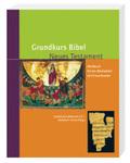 Grundkurs Bibel, Neues Testament, 2 Bde.