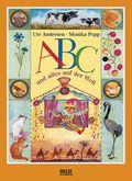 ABC und alles auf der Welt