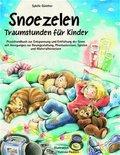 Snoezelen, Traumstunden für Kinder