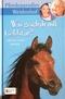 Pferdeparadies Weidenhof, Band 04