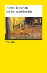 Kunst-Epochen - Bd.10