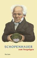 Schopenhauer zum Vergnügen