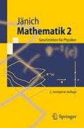 Mathematik - Bd.2
