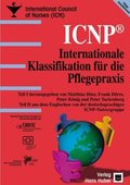 ICNP