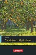 Candide ou l' Optimisme