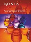 H2O & Co: Anorganische Chemie