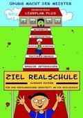 Ziel Realschule, Ausgabe Bayern