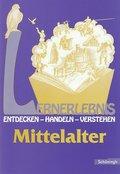 Lernerlebnis: Mittelalter