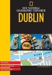 Der National Geographic Explorer Dublin