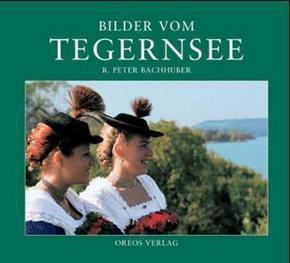 Bilder vom Tegernsee