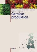 Gemüseproduktion