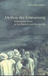 Mythos der Erneuerung