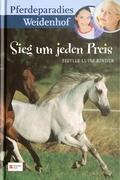 Pferdeparadies Weidenhof, Band 05