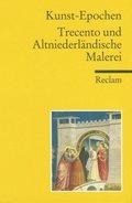 Kunst-Epochen - Bd.5