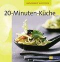 20-Minuten-Küche