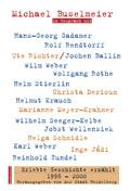 Erlebte Geschichte erzählt - Bd.2/1998-2000