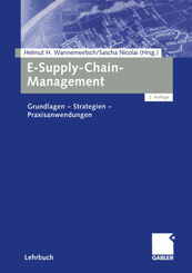 E-Supply-Chain-Management