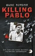 Killing Pablo