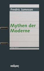 Mythen der Moderne