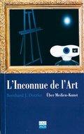 L' Inconnue de l' Art