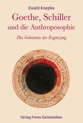 Goethe, Schiller und die Anthroposophie