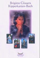 Brigitte Glasers Kipperkarten-Buch