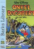 Barks Library Special - Onkel Dagobert - Tl.31