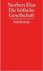 Gesammelte Schriften: Gesammelte Schriften in 19 Bänden