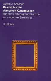 Geschichte der deutschen Kunstmuseen