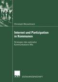 Internet und Partizipation in Kommunen