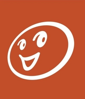 Furi Furi Company: What a happy life & death!