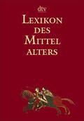 Lexikon des Mittelalters, 9 Bde.