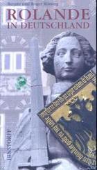 Rolande in Deutschland