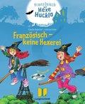 Französisch - keine Hexerei, m. 2 Audio-CDs